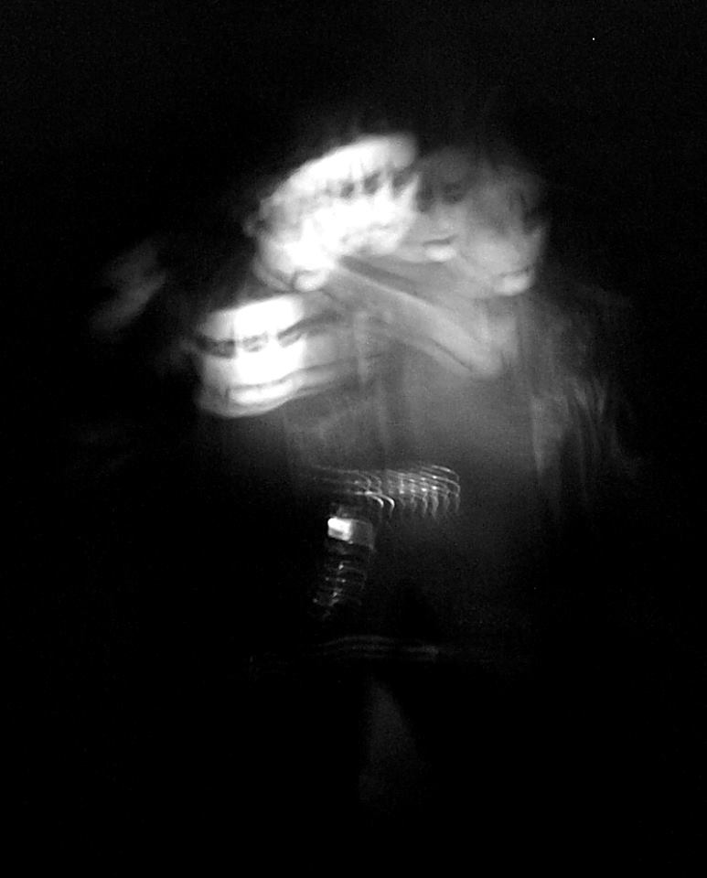 Grievance - Photo