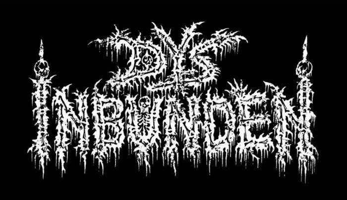 Dys Inbunden - Logo