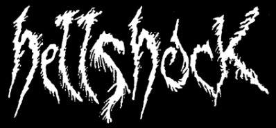 Hellshock - Logo