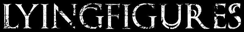 Lying Figures - Logo