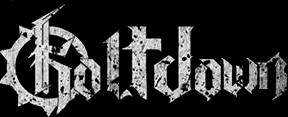 Koltdown - Logo