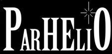 Parhelio - Logo