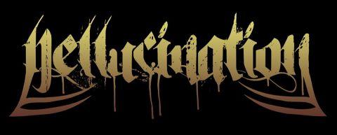 Hellucination - Logo