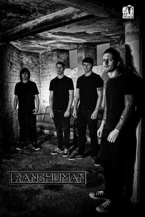 Transhuman - Photo