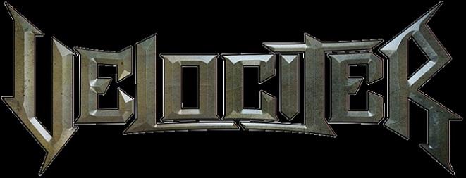 Velociter - Logo