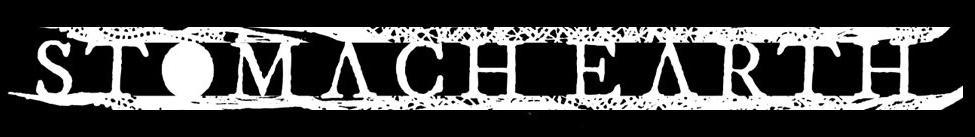 Stomach Earth - Logo