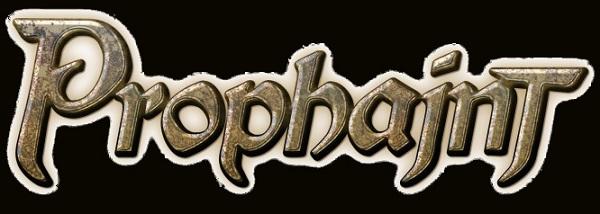 Prophajnt - Logo