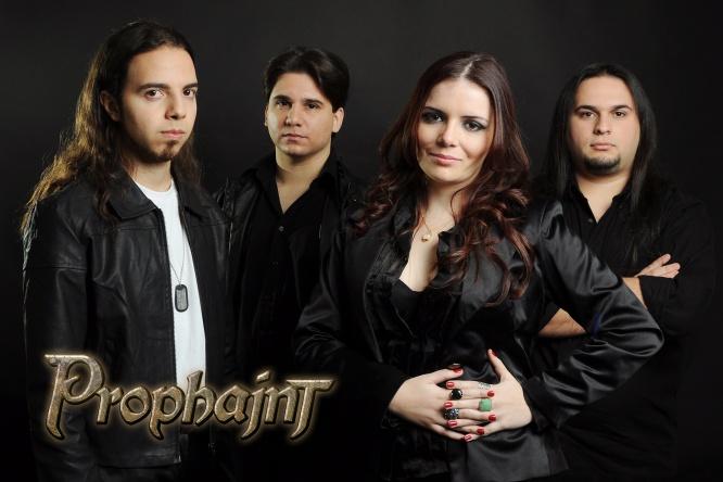 Prophajnt - Photo