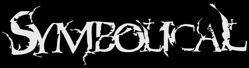 Symbolical - Logo