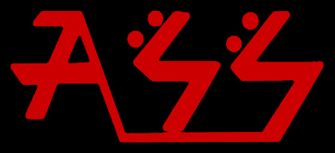 Ass - Logo