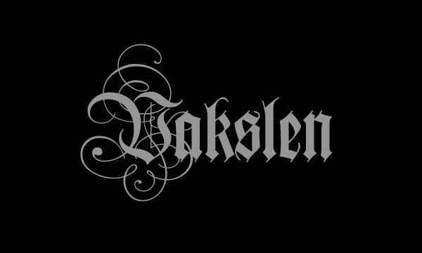 Vakslen - Logo