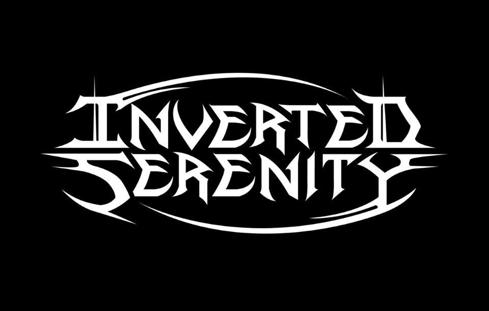 Inverted Serenity - Logo