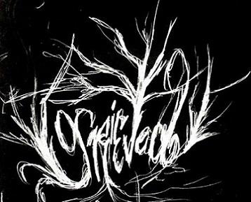 Grieved - Logo