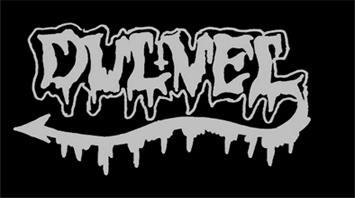 Dulvel - Logo