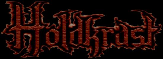 Holdkrast - Logo