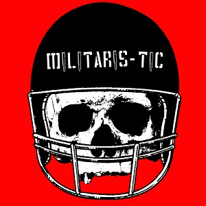 Militaris-tic - Logo