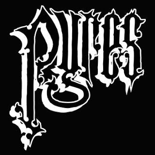 Pyres - Logo