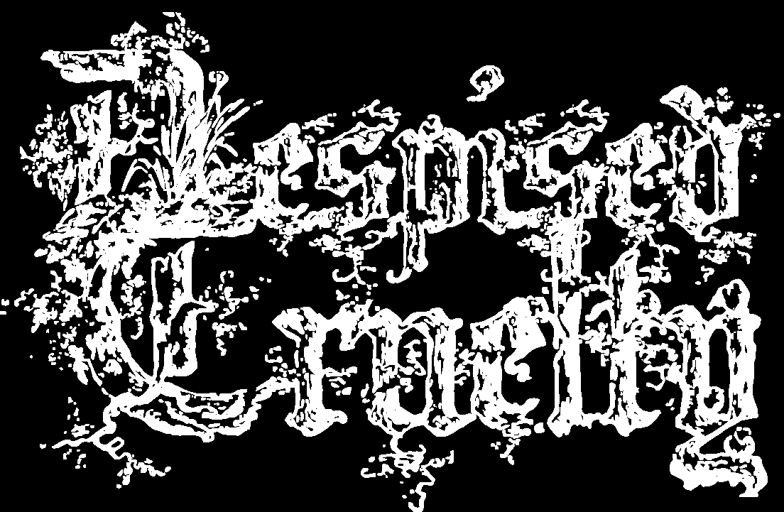 Despised Cruelty - Logo