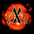 Archetype of Ambivalence - Logo