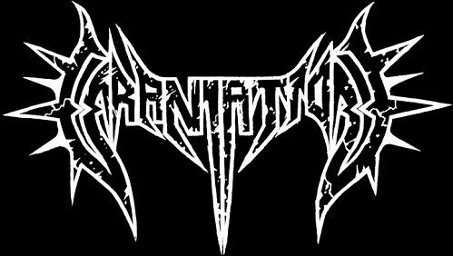Craniation - Logo