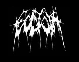 Godtoth - Logo