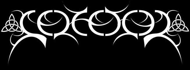 Celtefog - Logo