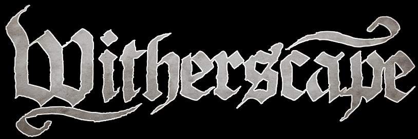 Witherscape - Logo