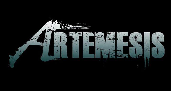 Artemesis - Logo