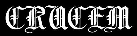 Crucem - Logo