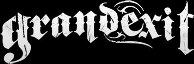GrandExit - Logo