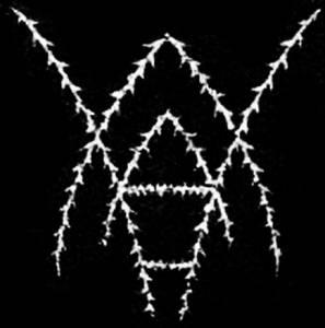 Хлад - Logo