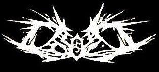 Colosus - Logo