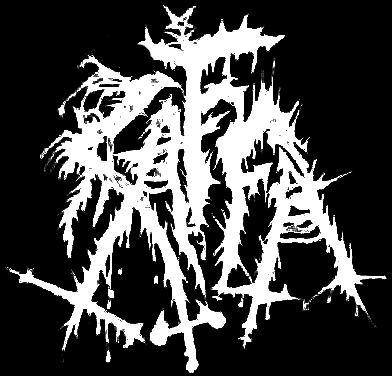 Caffa - Logo