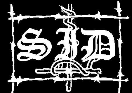 SID - Logo