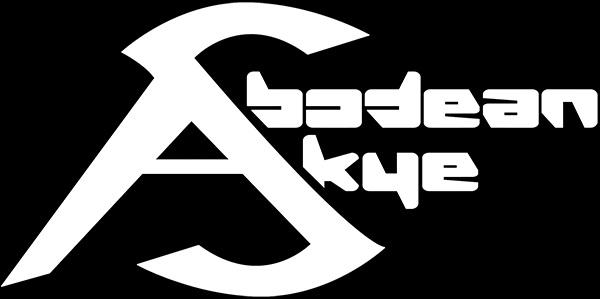 Abodean Skye - Logo
