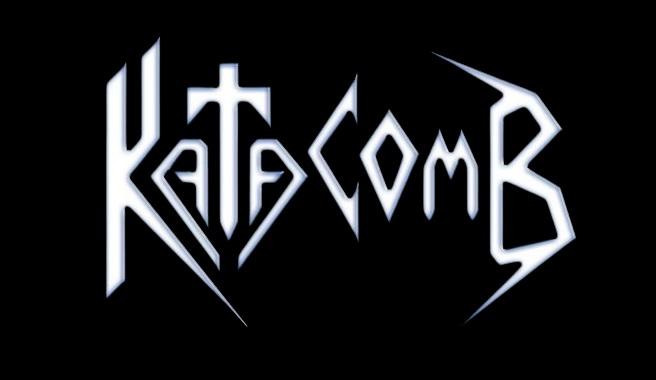 Katacomb - Logo