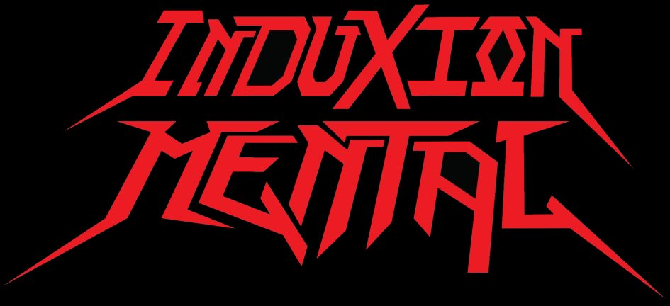 Induxión Mental - Logo