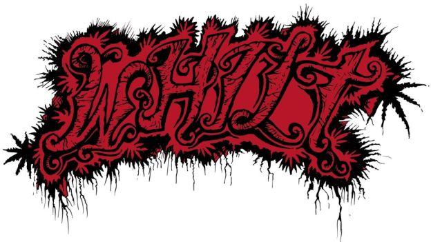 Whilt - Logo