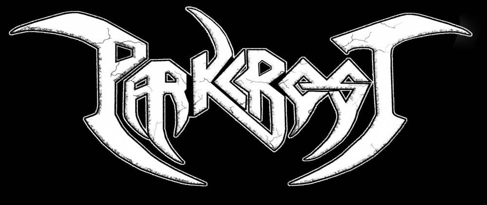 Parkcrest - Logo