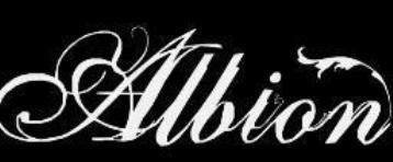 Albion - Logo