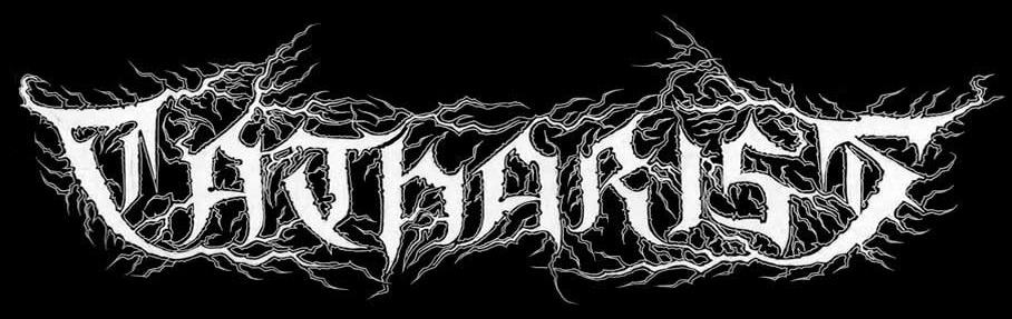 Catharist - Logo