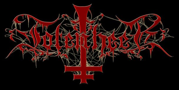 Totenheer - Logo