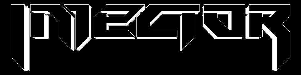 Injector - Logo