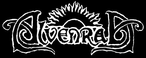 Alvenrad - Logo
