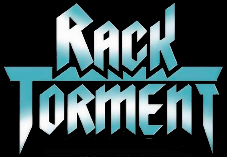 Rack Torment - Logo