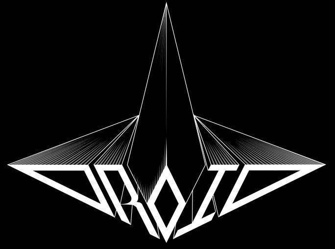 Droid - Logo