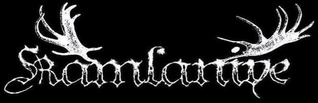 Kamlaniye - Logo