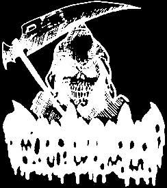 Profanator - Logo