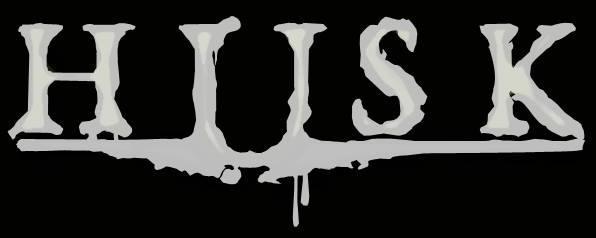 Husk - Logo
