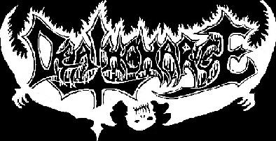 Deathcharge - Logo